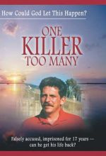 One Killer Too Many - .MP4 Digital Download