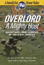 Overlord: A Mighty Host - .MP4 Digital Download