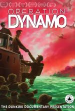 Operation Dynamo - .MP4 Digital Download