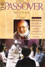 Passover - .MP4 Digital Download