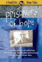 Prisoners Of Hope - .MP4 Digital Download