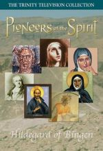 Pioneers Of The Spirit: Hildegard Of Bingen - .MP4 Digital Download