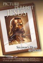 Picture Perfect Jesus - .MP4 Digital Download