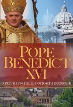 Pope Benedict XVI: A Profile On The Life Of Joseph Ratzinger - .MP4 Digital Download