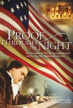 Proof Through the Night - .MP4 Digital Download