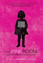 Pink Room - .MP4 Digital Download