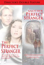 Perfect Stranger and Another Perfect Stranger Double Feature