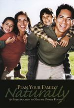 Plan Your Family Naturally