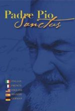 Padre Pio Sanctus: Man Of God - .MP4 Digital Download