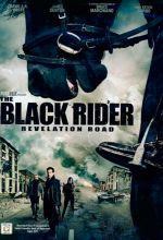 Revelation Road #3: Black Rider