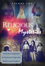 Religious Mysteries - Volume 2