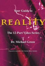 Reality - GUIDE