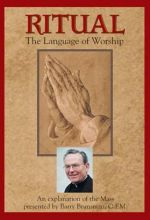 Ritual: The Language Of Worship - .MP4 Digital Download