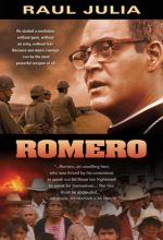 Romero - .MP4 Digital Download
