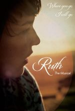 Ruth: The Musical