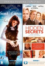 Sarah's Choice / Hidden Secrets