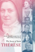 Secret of Saint Therese
