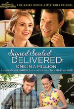 Signed, Sealed,Delivered: One in a Million