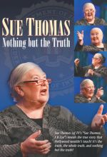 Sue Thomas: Nothing But The Truth - .MP4 Digital Download