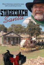 Stagecoach Santa - .MP4 Digital Download