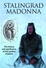 Stalingrad Madonna - .MP4 Digital Download