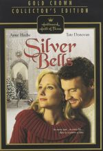 Silver Bells (Hallmark)