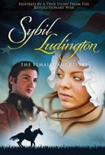 Sybil Luddington: Female Paul Revere