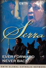 Serra: Ever Forward Never Back