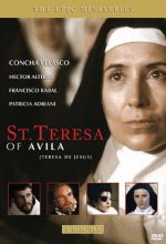 St. Teresa Of Avila: Mini-Series