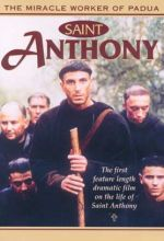 Saint Anthony (Italian W/ English Subtitles)