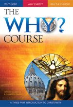 the Why? Course
