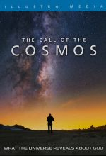 The Call of the Cosmos