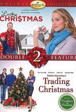 Trading Christmas / Lucky Christmas