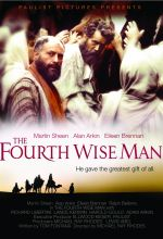 The Fourth Wise Man - .MP4 Digital Download
