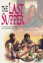 The Last Supper - .MP4 Digital Download