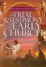 Trial And Testimony - .MP4 Digital Download