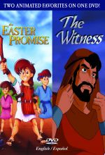 The Easter Promise / The Witness