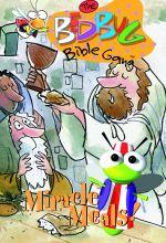 The Bedbug Bible Gang: Miracle Meals! - .MP4 Digital Download