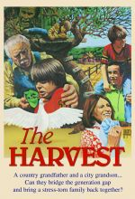 The Harvest - .MP4 Digital Download