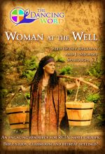 The Dancing Word - Woman at the Well - .MP4 Digital Download