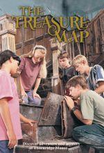 The Treasure Map