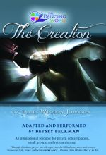 The Dancing Word - Creation