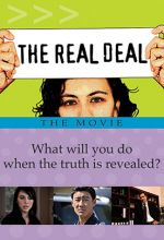 The Real Deal - .MP4 Digital Download