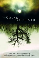 The Great Deceiver