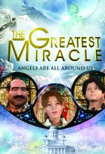 The Greatest Miracle - . MP4 Digital Download