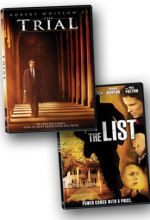 The Trial and The List
