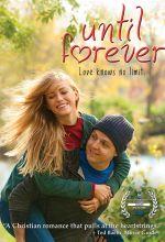 Until Forever - .MP4 Digital Download