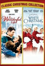 White Christmas / It's a Wonderful Life