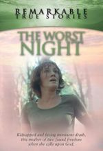 Worst Night - .MP4 Digital Download