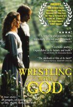 Wrestling with God - MP4 Digital Download